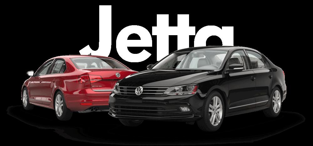 Welcome To Serra Volkswagen Birmingham Al Dealership
