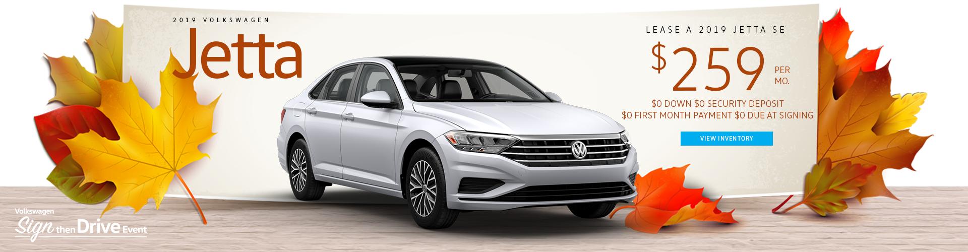Al Serra Used Cars >> Al Serra Used Cars New Car Reviews 2020
